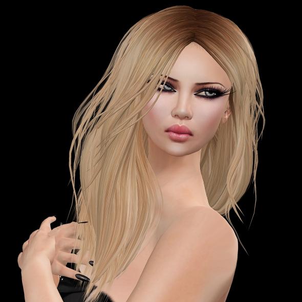 HAIR HAIR HAIR … Hair Fair 2011