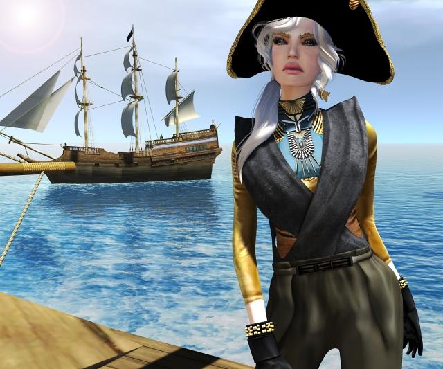 pirata hb